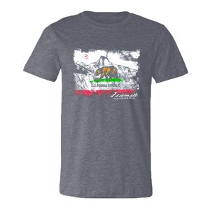 b262897fc93de4 Yosemite National Park Apparel